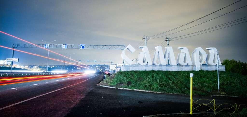 Рейтинг фирм по установке пластиковых окон в Самаре